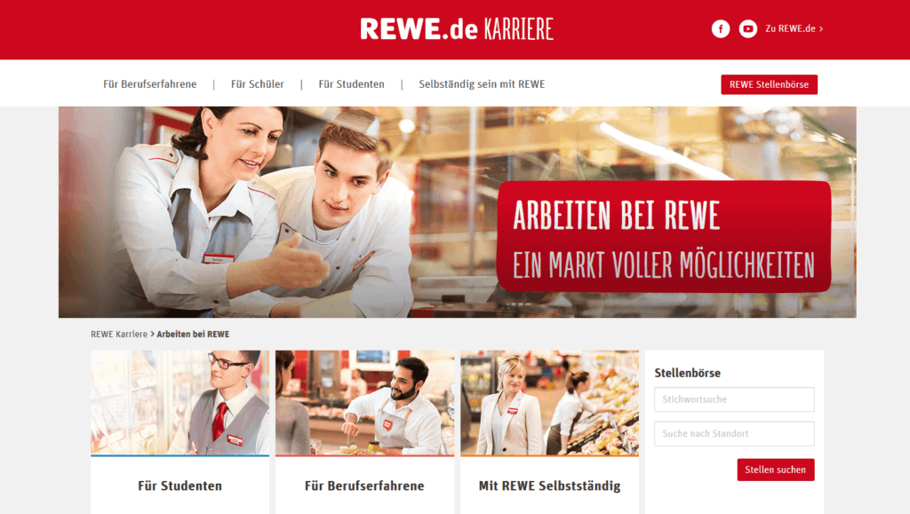 rewe-personalmarketing