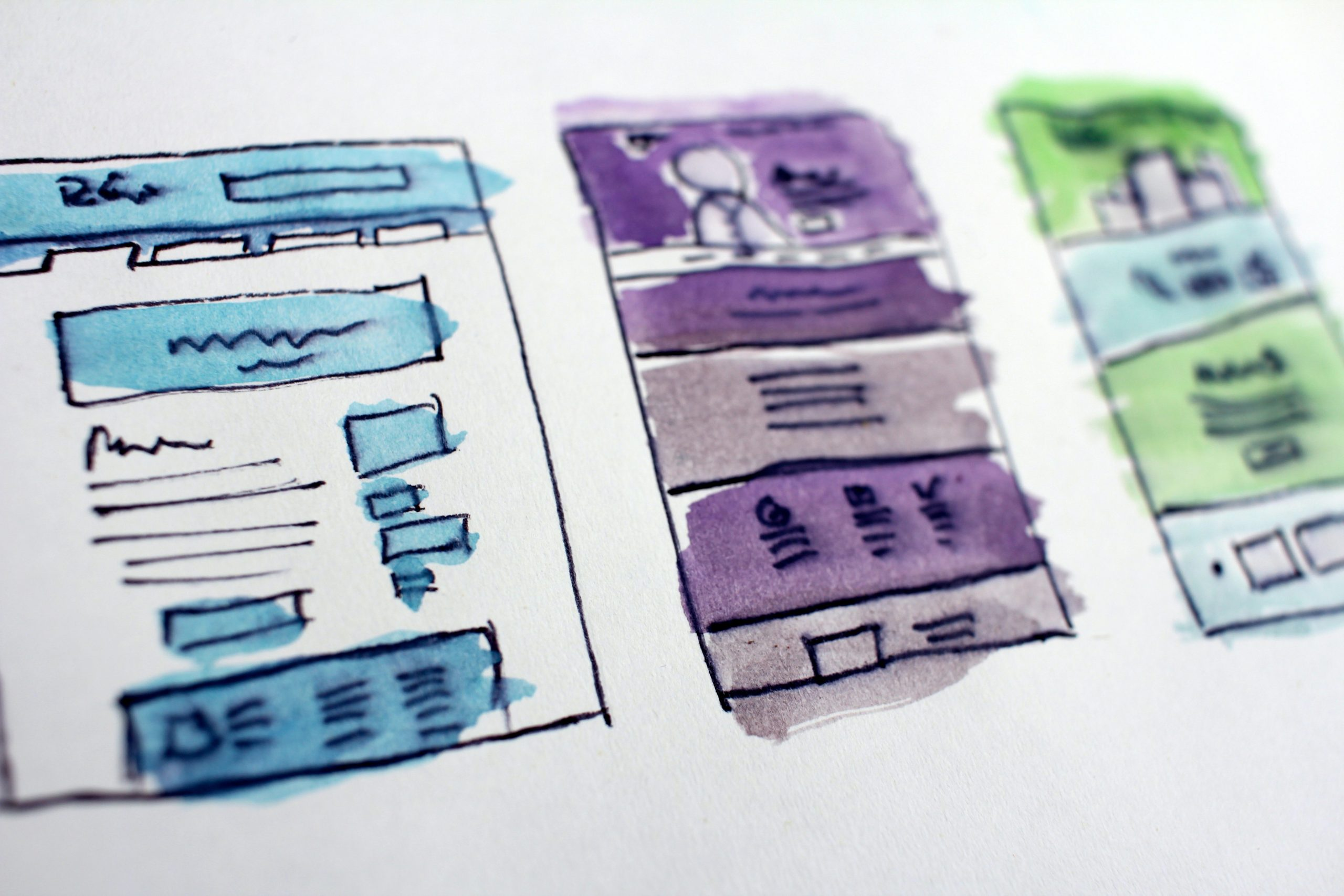 Gutes Design im Employer Branding
